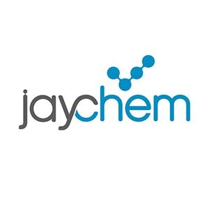 Jaychem Ind.